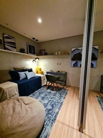 Apartamento no Bairro Santo Antônio - Foto 10