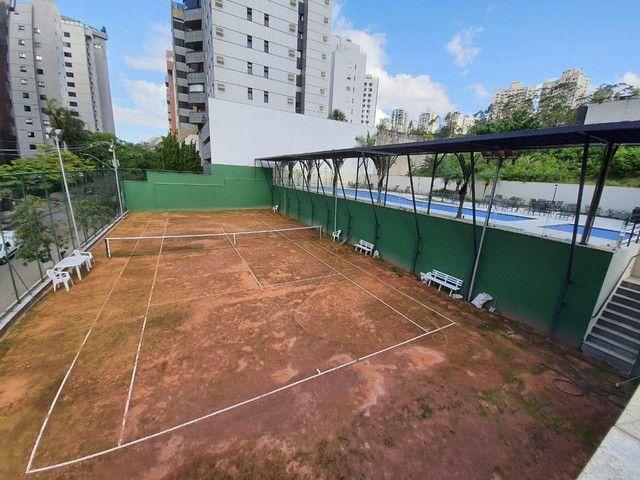 Linda cobertura no bairro Belvedere 4 Quartos 330m² 6 vagas - Foto 15