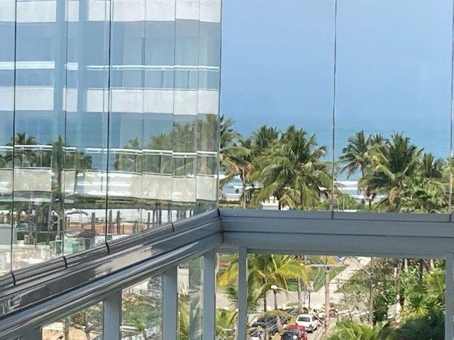 Apartamento com 3 dormitórios à venda, 125 m² por R$ 2.100.000,00 - Riviera - Módulo 7 - B - Foto 10