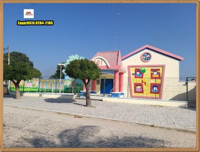 Loteamento Terras Horizonte -Ligue e agende sua visita!!! - Foto 6