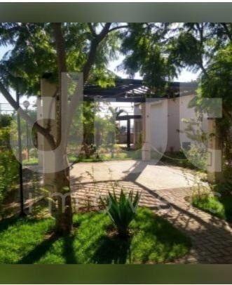 Apartamento à venda com 2 dormitórios cod:AP012953 - Foto 14