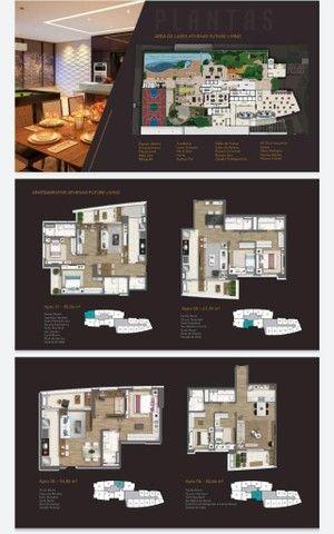 Geovanny Torres vende::Novo empreendimento Athenas Future (Residencial e comercial) > - Foto 9