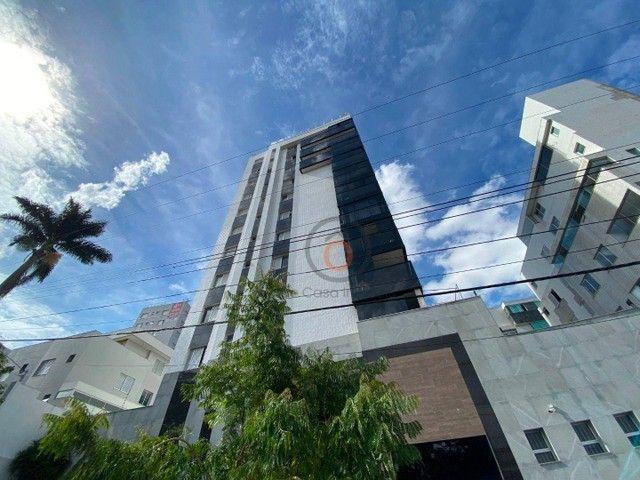 Belo Horizonte - Apartamento Padrão - Itapoã - Foto 18