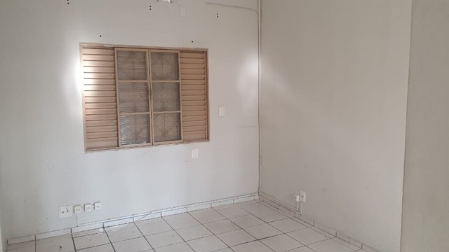 Casa Comercial No Bairro Consil - Foto 5