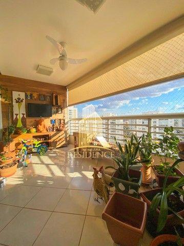 Apartamento - Park Residence - Foto 2