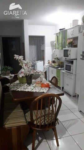Apartamento à venda, JARDIM PORTO ALEGRE, TOLEDO - PR - Foto 2