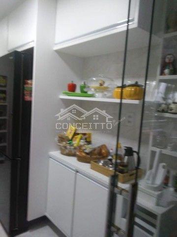 Apartamento 3/4 no GREENVILLE LUDCO, PORTEIRA FECHADA, Salvador/BA - Foto 11