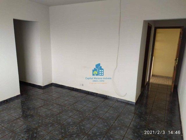 Apartamento com 3 dormitórios, 70 m² - venda por R$ 170.000,00 ou aluguel por R$ 900,00/mê - Foto 6