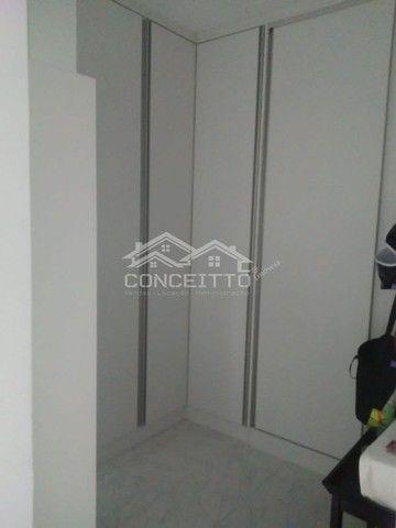 Apartamento 3/4 no GREENVILLE LUDCO, PORTEIRA FECHADA, Salvador/BA - Foto 16