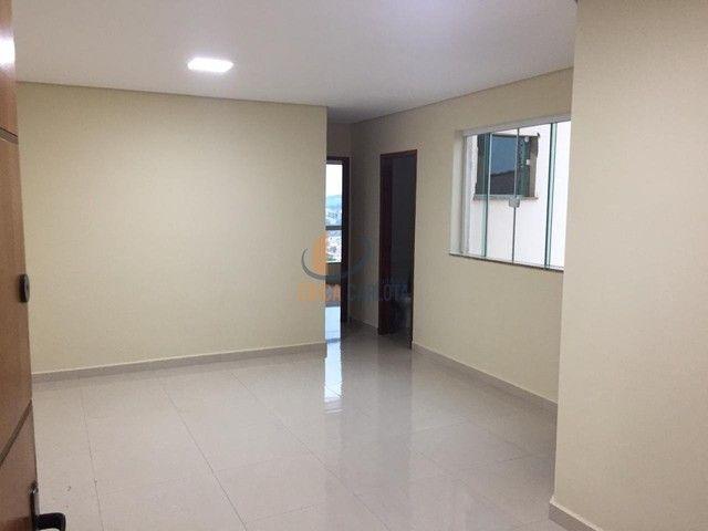 CONSELHEIRO LAFAIETE - Apartamento Padrão - Santa Efigênia