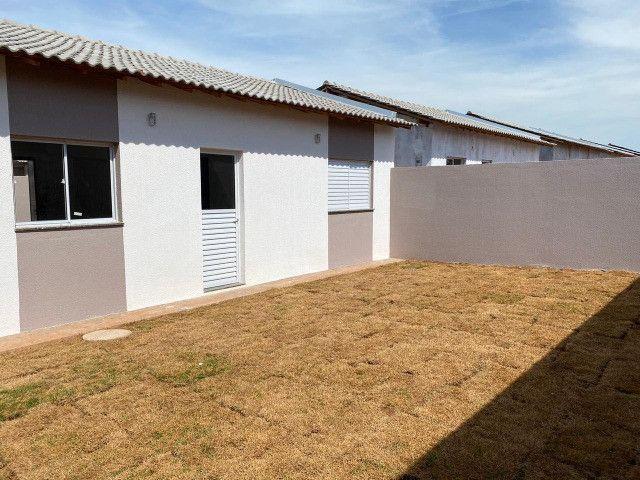 Casa novas perto da mario andreazza coca cola - Foto 7