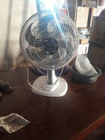 Ventilador 220v - Foto 3