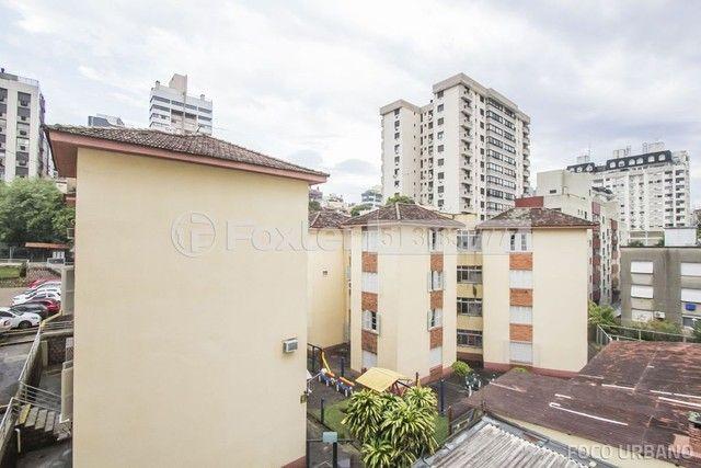 Apartamento de 2 quartos à venda Rua Silva Jardim, Auxiliadora - Porto Alegre - Foto 11