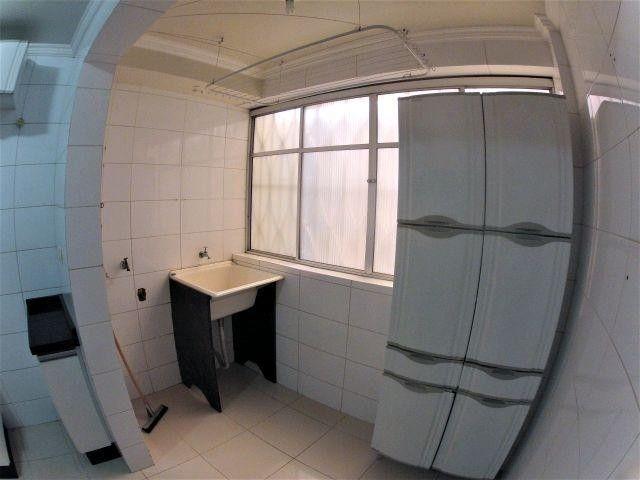 Locação   Apartamento com 86.25 m², 3 dormitório(s), 1 vaga(s). Zona 07, Maringá - Foto 15