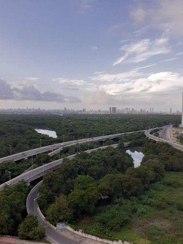 LC- Excelente Apartamento novo em Boa Viagem! com 59,00m² - Foto 17