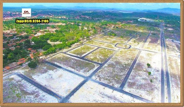 Loteamento Terras Horizonte -Ligue e agende sua visita!!! - Foto 15