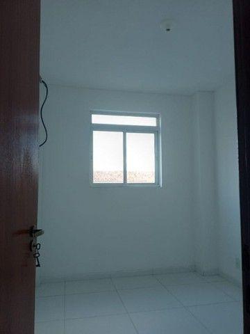 Oportunidade Bancários 03 quartos varanda - 1606 - Foto 14