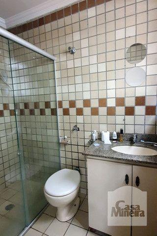 Casa à venda com 3 dormitórios em Santa mônica, Belo horizonte cod:277758 - Foto 9