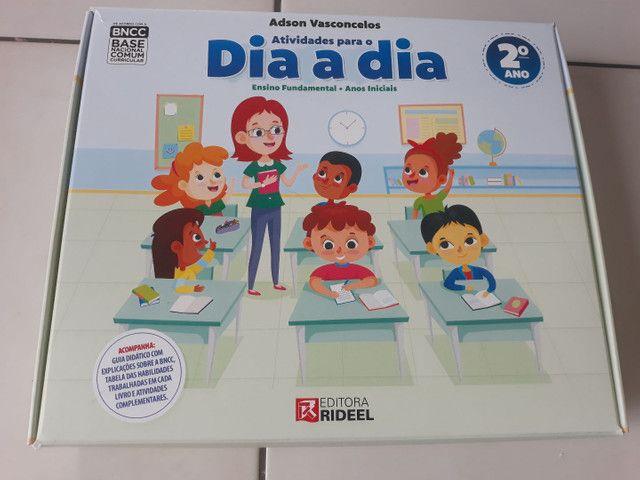 Livros  Educativos  - Foto 3