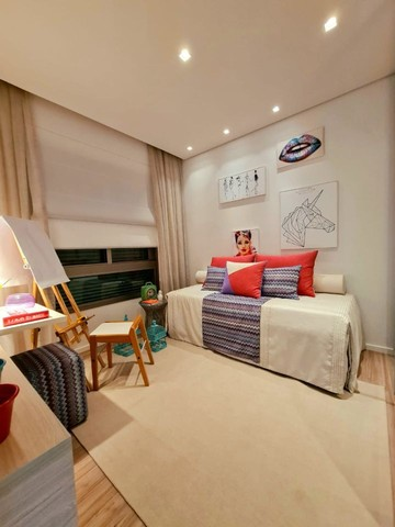 Apartamento no Bairro Santo Antônio - Foto 9