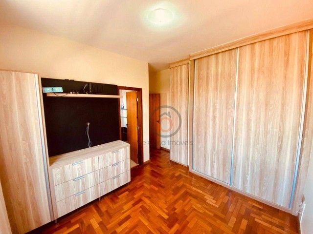 Apartamento com 3 quartos 134 m² à venda bairro Padre Eustáquio - Belo Horizonte/ MG - Foto 12