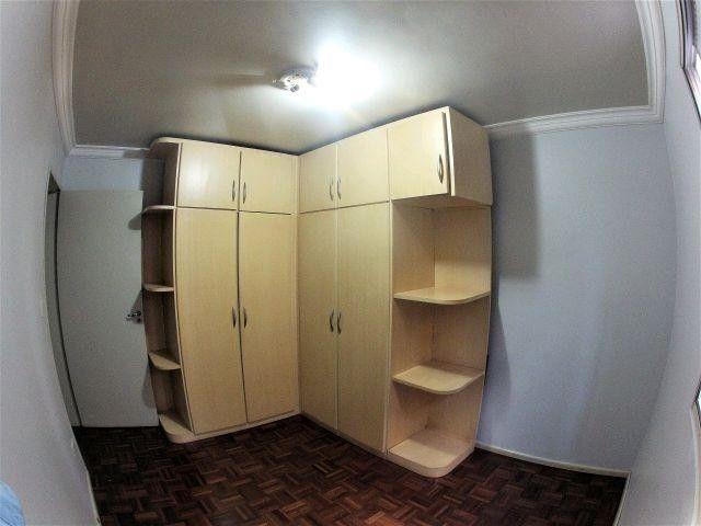 Locação   Apartamento com 86.25 m², 3 dormitório(s), 1 vaga(s). Zona 07, Maringá - Foto 9
