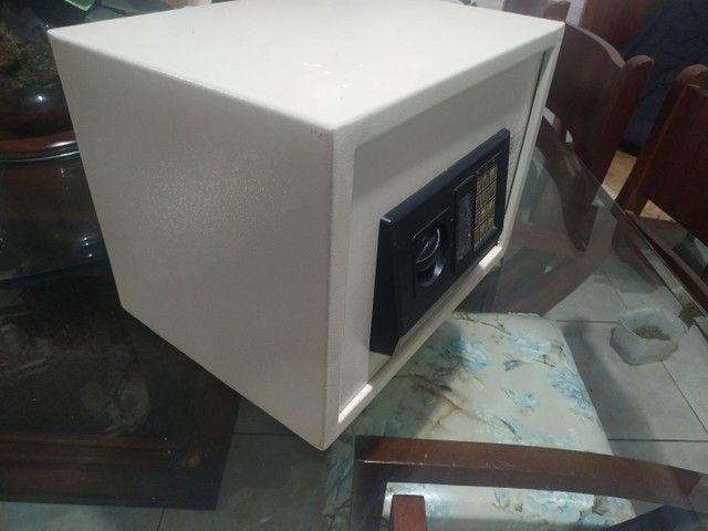 Vendo cofre Digital Safe  - Foto 6