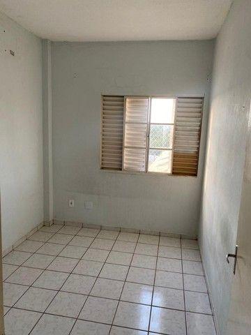 Apartamento Porto do Sol - Foto 7