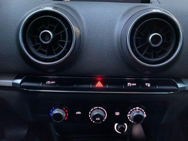 Audi A3 Sportback 1.4 TFSI 2017 - Foto 15