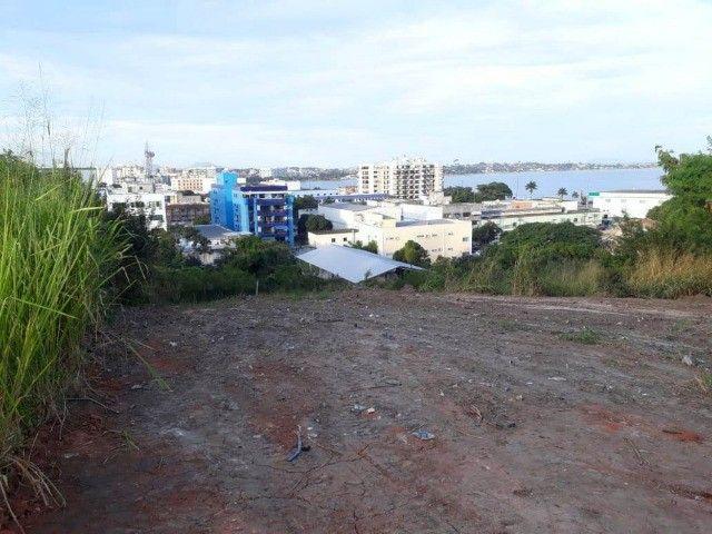 Terreno 1.833 M2 Centro Araruama #ce11 - Foto 10