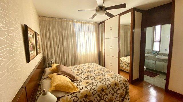 Quatro quartos na Serra - Foto 12