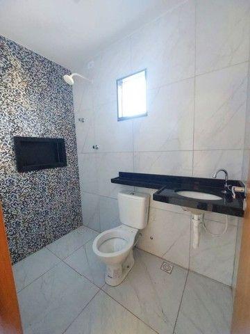 Casa para vender no Aguá Fria - Cod 10433 - Foto 6