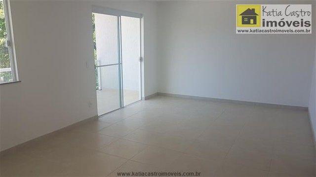Casas em Condomínio à venda em Niteroi/RJ - Compre o seu casas em condomínio aqui! - Foto 14
