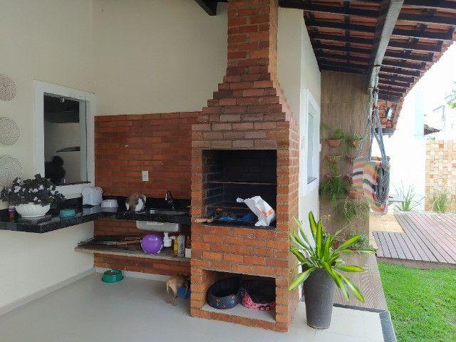 Casa à venda Residencial Solar - Foto 14