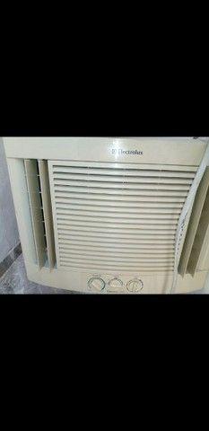 Ar condicionado caixa - Foto 2