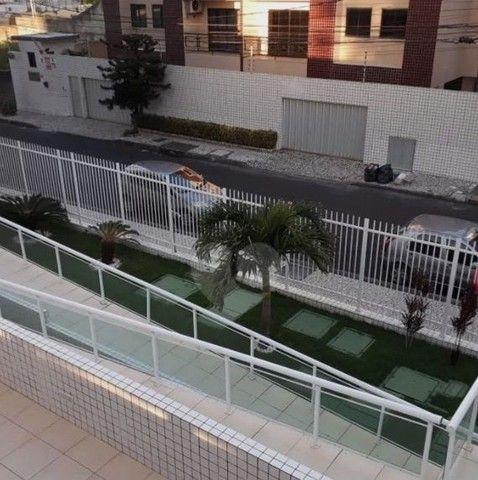 Cobertura duplex no Luciano Cavalcante, 122m2 - Foto 6