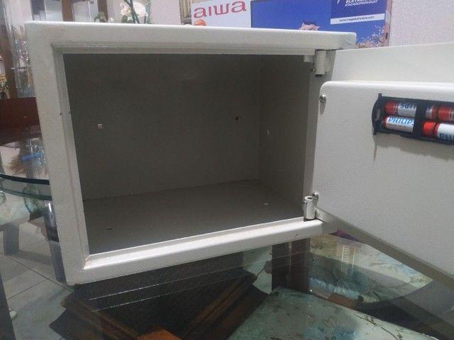 Vendo cofre Digital Safe  - Foto 3