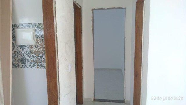 J* 565* Linda Casa no Condomínio Santa Margarida II em Unamar -Rj - Foto 6