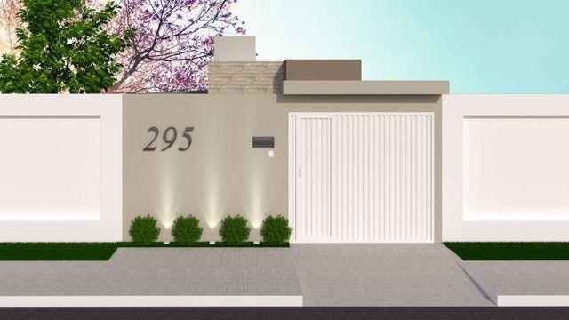 Apartamento para venda tem 70 metros quadrados com 2 quartos em Centro - Palmares - PE - Foto 12