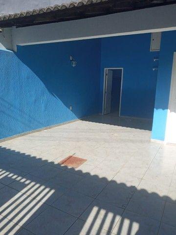 Casa linear - Foto 15