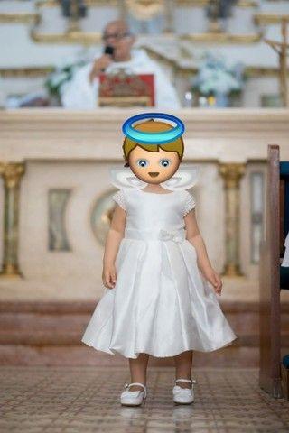 Vendo vestidos de Festas infantil  - Foto 2