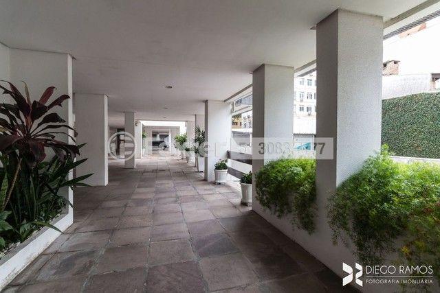 Apartamento de 2 quartos à venda Rua Anita Garibaldi, Boa Vista - Porto Alegre - Foto 16