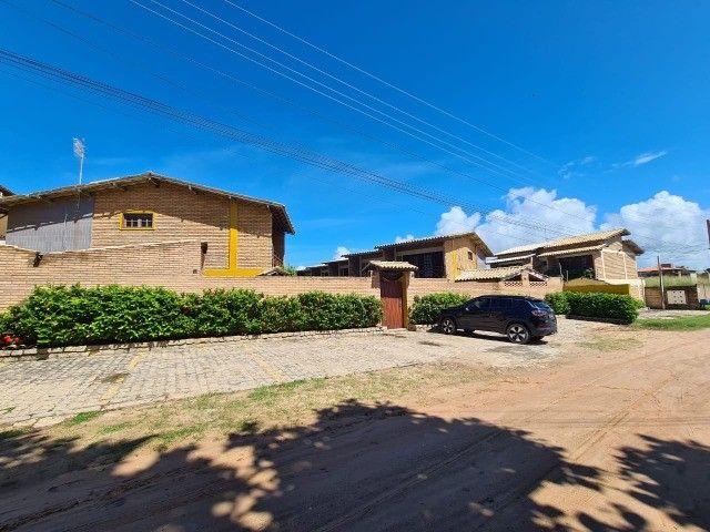 Casa Condominio Fechado, 87m²; 2/4, varanda - Foto 16