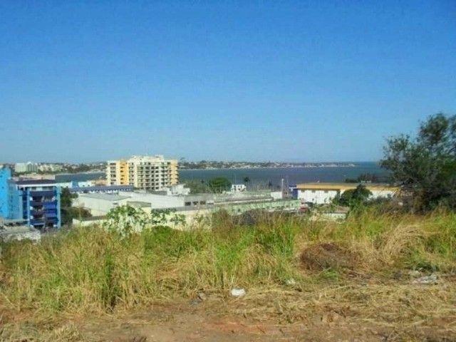 Terreno 1.833 M2 Centro Araruama #ce11 - Foto 4