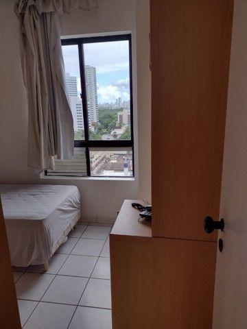 Apartamento em Boa Viagem, 2 Quartos. - Foto 11