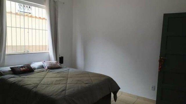 Apartamento para venda possui 167 metros quadrados com 4 quartos - Foto 12