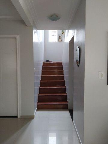 Casa à venda Residencial Solar - Foto 3