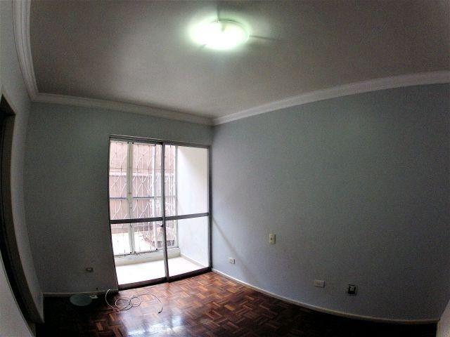Locação   Apartamento com 86.25 m², 3 dormitório(s), 1 vaga(s). Zona 07, Maringá - Foto 5