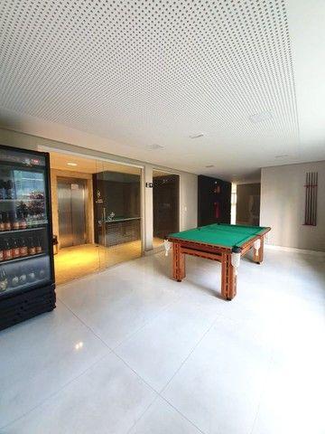 Linda apartamento de 02 quartos com lazer completo na Savassi!! - Foto 16