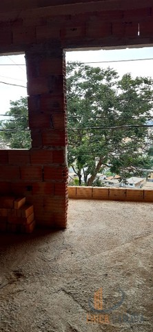 CONSELHEIRO LAFAIETE - Apartamento Padrão - Parque das Acácias - Foto 11